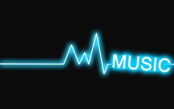 分享一款简单的音乐网站管理系统(PHP+TXT在线音乐源码)