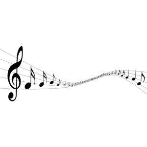 【已挂】Uploadho.com - 国外1.5G免费无限流量音乐外链空间