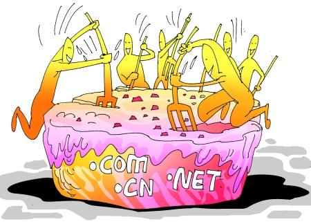 香薷博客购回Xiangru.net | 怎么才算米农?米农的境界