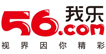 视频分享网站56.com支持音乐外链?