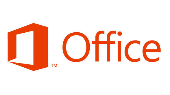 office2010安装提示msxml  win7 64位系统亲测有效